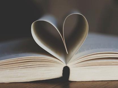 Livres : les meilleures nouveautés en format Poche proposées par Kube
