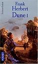 Dune Frank Herbert.jpg