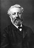 """<p class=""""font_7""""><a href=""""https://fr.wikipedia.org/wiki/Jules_Verne""""><u>Jules Verne</u></a></p>"""