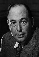 "<p class=""font_7""><a href=""https://fr.wikipedia.org/wiki/C._S._Lewis""><u>C.S Lewis</u></a></p>"