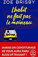 """<p class=""""font_7"""" style=""""text-align: justify"""">2. <em>L'habit ne fait pas le moineau</em> de Zoé Brisby (Mazarine)</p>"""