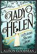 Lady Helen d'Alison Goodman (Gallimard J