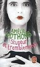 Stupeur et Tremblements.jpg