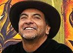 "<p class=""font_7"" style=""text-align: justify""><a href=""https://fr.wikipedia.org/wiki/Miguel_Ruiz""><u>Miguel Ruiz</u></a></p>"