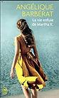 La vie enfuie de Martha K..jpg