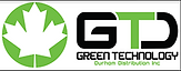 moldcare-green-technology.png