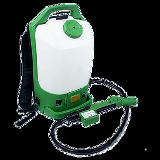 sprayit-backpack-fogger.png