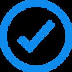 check-circular-button-1.png