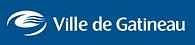 logo gatineau.png