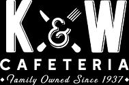 K&W logo.png