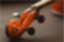 playing-an-instrument-entity.png