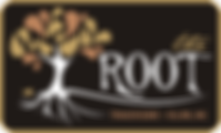 root_200.png