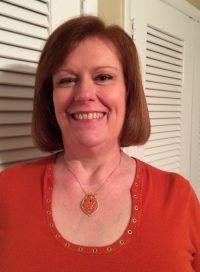 Ministry-Assistant-Carol-Burnett-e158913
