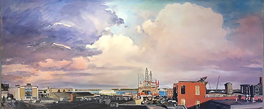 Rush Brown_ The oil Rigs and Scotia Prin