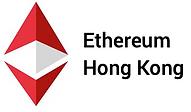 Logo_EthereumHongKong.png