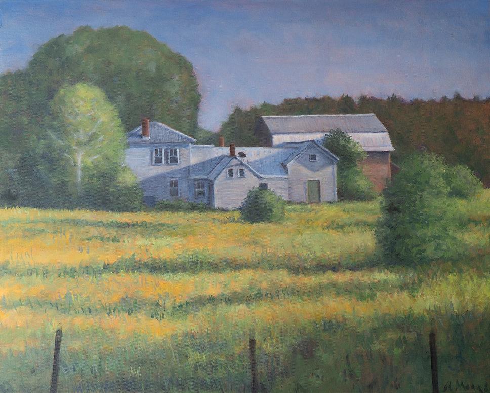JaniceLMoore_Highland Farm Reclamation_o
