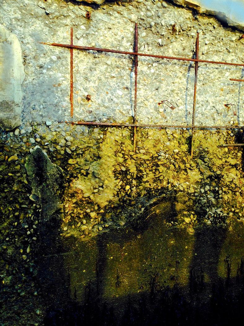 Jane-Page-Conway_-Ocean-Erosion-#1_Archi