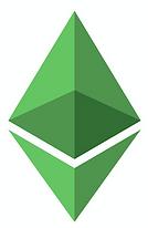Ethereum Logo Green.png