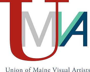 UMVA-logo-official 2.jpg