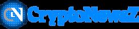 logo_CryptoNewsz.png