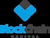 Logo_BlockchainCapital_easterneurope.PNG