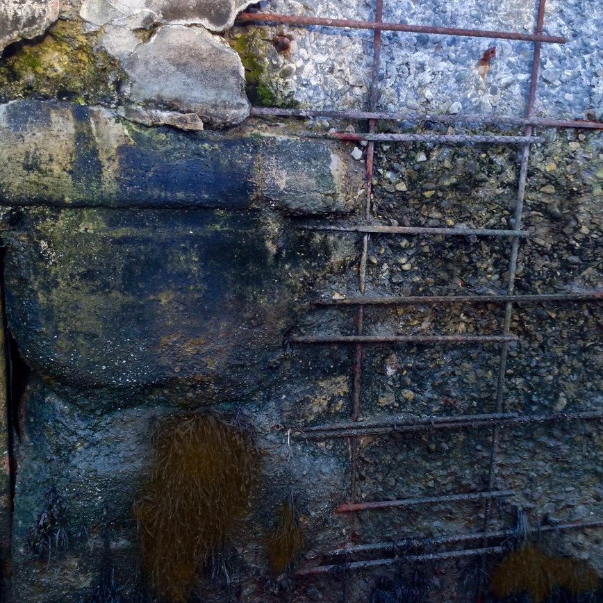 Jane-Page-Conway_Ocean-Erosion-#2_-Archi