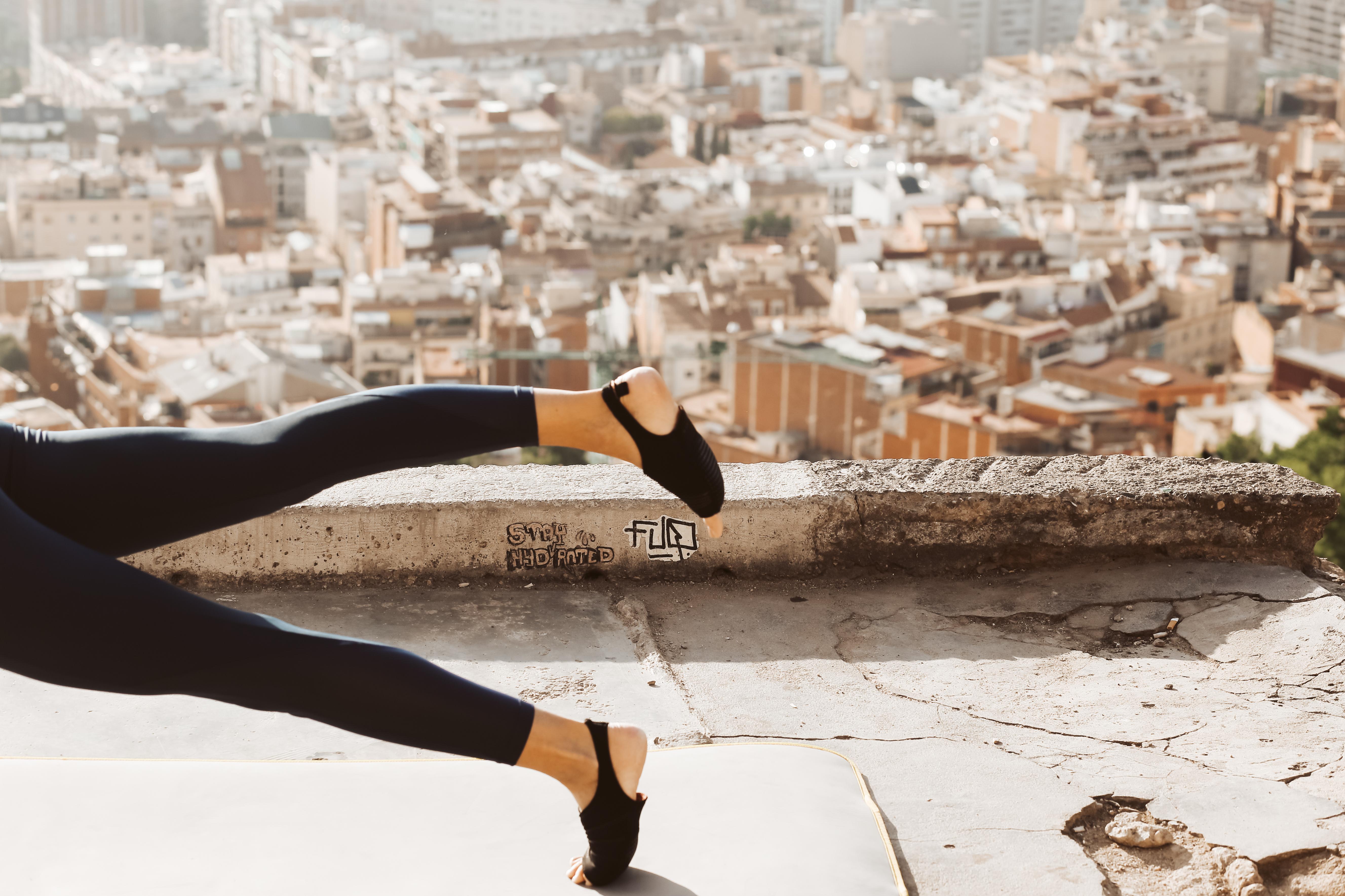 1031-pilates-20112019-dianasegurafotogra