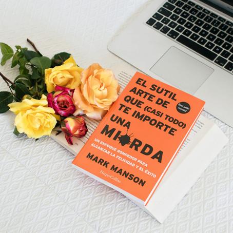 ATTITUDE READING