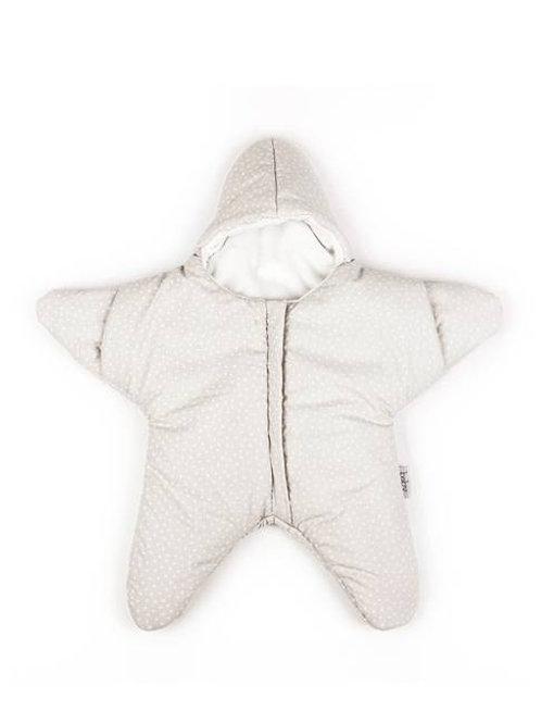 Saco estrella polar