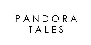 PANDORA TALES LOGO.png