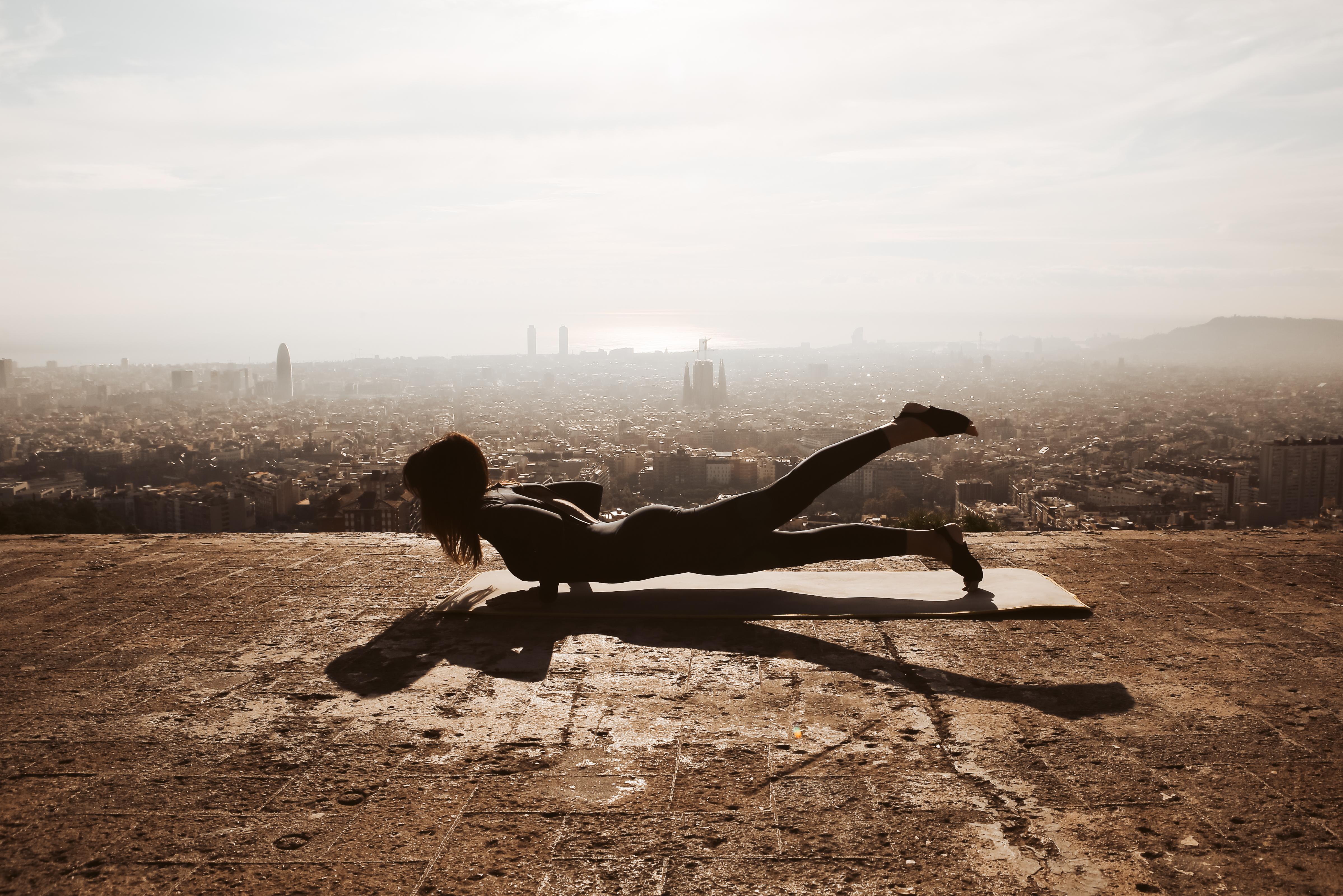 1507-pilates-20112019-dianasegurafotogra