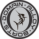 round domain logo.png