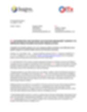 Insignia_ITx Press Release.Nov2018_Page_