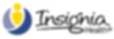 Insignia Color Logo (r) PNG.PNG