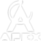 apex logo white.png