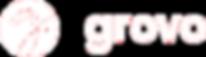 grovo logo white.png
