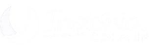 insignia health logo white.png
