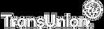 transunion logo white.png