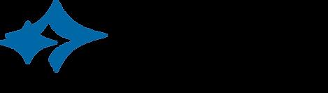 Cox Web Logo(Full).png