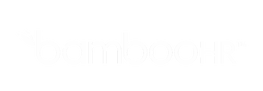 BambooHR-Logo-white.png