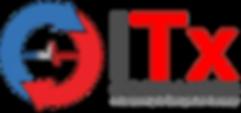 ITx Logo(Whith Whiteline)11-13-19.png