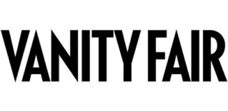 VANITY-FAIR-large448.jpg
