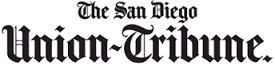 Union Tribune