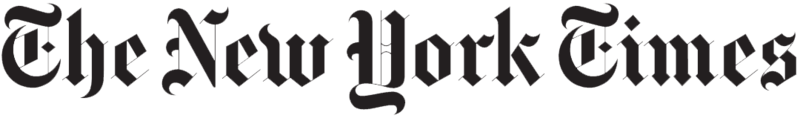 800px-The_New_York_Times_logo.png