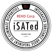 seal-logo-iSATed-REHD Corp.png