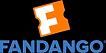 Fandango_Spiked_Film