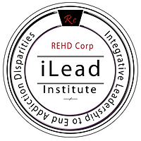 seal-logo-I-LEAD2-2018.png