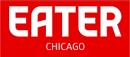 eaterchicago.png