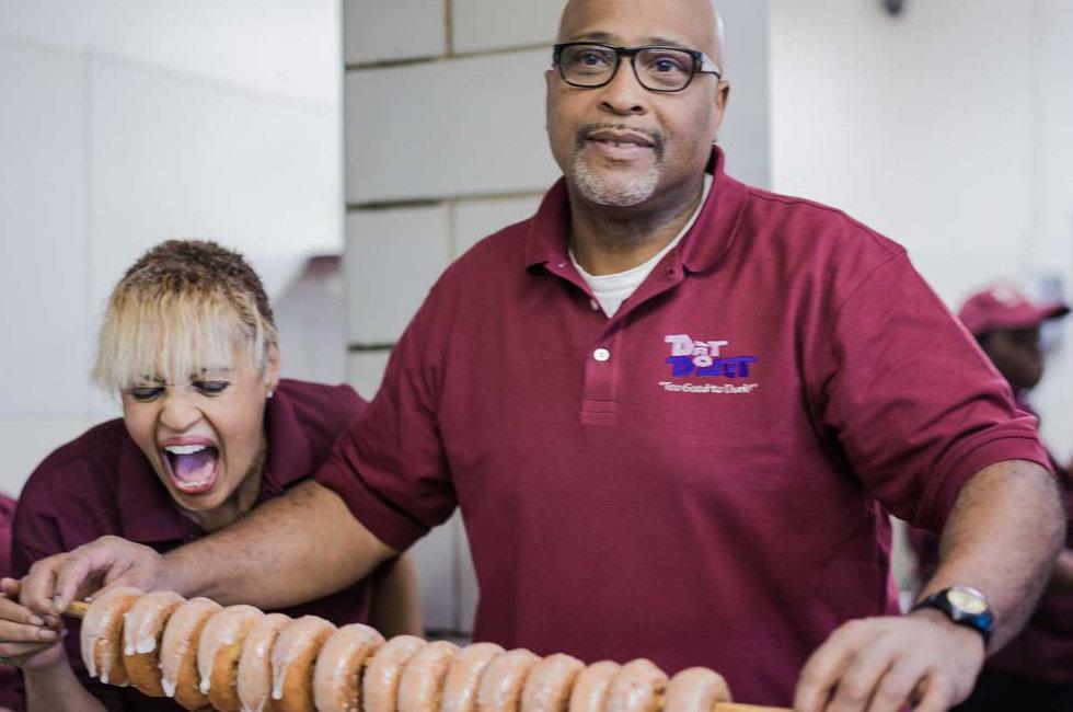 Dat Donut Image.jpg
