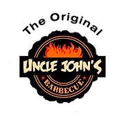 Uncle Johns Logo.png